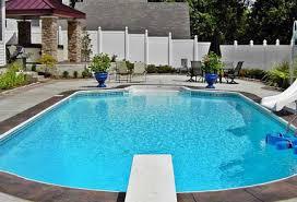 backyard swimming pool designs keyword for me