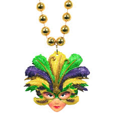mardi gras throws wholesale mardi gras party supples wholesale to the
