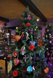 84 best navidad mexicana images on mexican viva