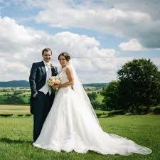 wedding dress shop in chester bespoke brides i bridal shops in