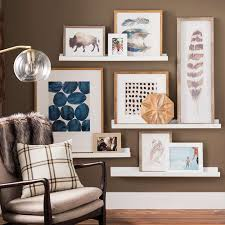 wall gallery ideas gallery wall ideas target