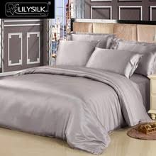 silk duvet cover queen promotion shop for promotional silk duvet