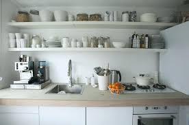 small kitchen ideas ikea ikea small kitchen ideas kitchen gallery kitchen images kitchen