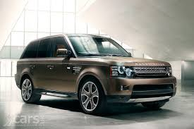 brown range rover land rover range rover sport 3 0 2014 auto images and specification