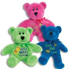 dolls u0026 bears bears find cuddle barn products online at wholesale stuffed animals u0026 plush toys kelli u0027s