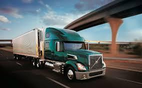 volvo trucks wiki semi truck wallpaper