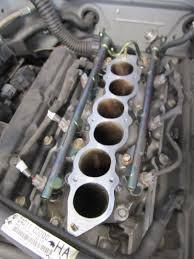 nissan 350z hr engine z car blog nissan 350z