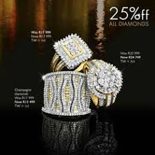 american swiss wedding rings specials engagement rings south africa american swiss engagement ring usa