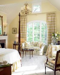 Curtains For Arch Window Arch Window Curtains Living Room Victorian With Moulding Hanging Chain