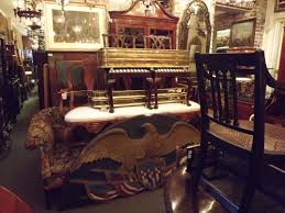 guide to antique shopping in charleston sc objective news