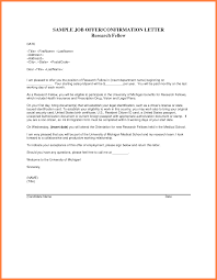 Authorization Letter Sample Claim Salary beautiful salary confirmation pictures office worker resume