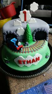 best 25 thomas birthday cakes ideas on pinterest thomas train