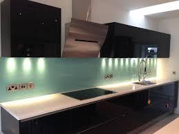 the glasssmith gallery glass splashbacks u0026 bathroom cladding