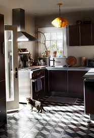 Poggenpohl Kitchen Cabinets Bloomsbury In The Bronx At Home With Livia Cetti And Family