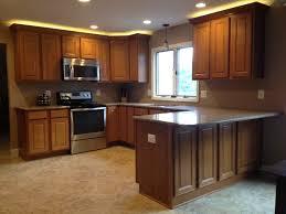 couleur tendance pour cuisine couleur cuisine tendance des idées pour le style de maison moderne