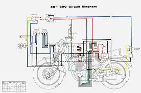 yamaha wiring diagrams readingrat net adorable golf cart diagram
