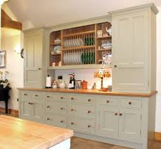 Kitchen Cabinets Uk Kitchen Shallow Base Cabinets Kitchen Traditional With Shallow