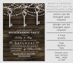 housewarming invitations templates 40 free printable housewarming