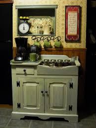 Best  Dry Sink Ideas On Pinterest Prim Decor Primitive - Kitchen sink refinishing