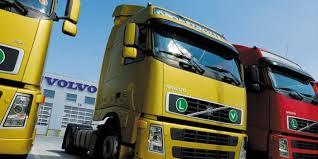 volvo truck center volvo truck slovak s r o truck center senec european business