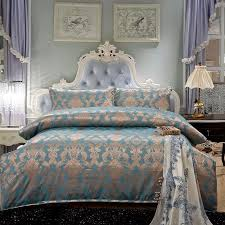 Silk Comforters 100 Satin Silk Comforter Sets Creative India Exports