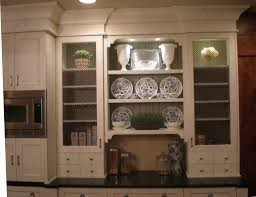 white kitchen buffet cabinet furniture contemporary version of