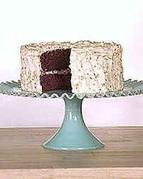 montclair martha u0027s red velvet cake recipe martha stewart