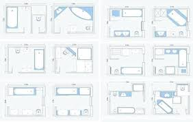 layout design for small bathroom narrow bathroom layout amazing of small bathroom layout planner