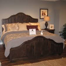 Magnussen Bedroom Furniture Preston Piece Queen Size Set Calistoga - Magnussen bedroom furniture reviews