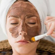 Face Mapping Acne Acne How Dermatologists Clear Up Skin When Antibiotics Don U0027t Work