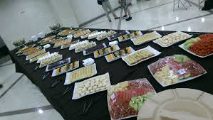 installation 騅ier cuisine coscup 2014 irc log github