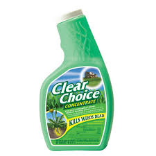 clear choice window cleaning roundup weed killer lawn care the home depot