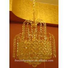 Pendant Light Dubai by List Manufacturers Of Chandelier Lighting In Dubai Buy Chandelier