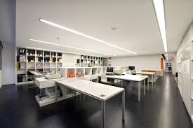 Best Office Design Emejing Office Design Interior Ideas Gallery Awesome House