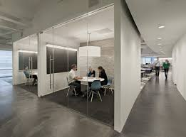 best 25 office ceiling design ideas on homecm with regard to