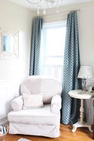207 best girly bedroom images on pinterest nursery bedroom 207 best girly bedroom images on pinterest nursery bedroom ideas and home