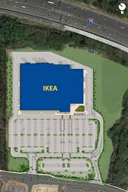 Android Google Maps Tutorial U2022 Parallelcodes by Ikea Usa Locations Map Free Editable Uk County Map Download Home