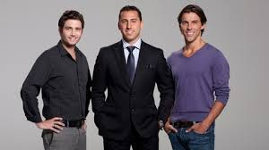 high end real estate agent sell like the cast of million dollar listing crm for real estate agents