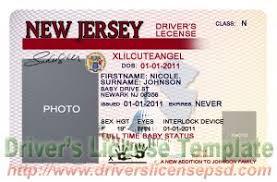 drivers license fake drivers license drivers license psd new