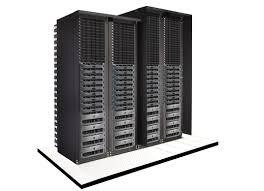 open frame network server racks racksolutions