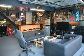 awesome car garages cool garages designs artistic garage plans and small dawesome