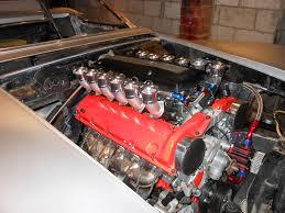 corvette v12 1971 corvette with a bmw v12 engine depot