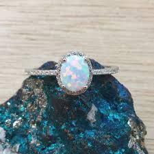 birthstone gift best 25 birthstone jewelry ideas on simple jewelry