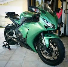 owner bike 12 15 cbr1000rr cbr cbr600rr cbr1000rr