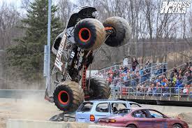 themonsterblog monster trucks monster photos tri