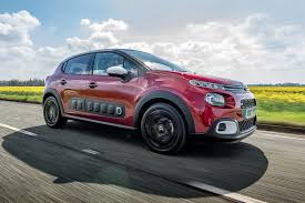 citroen c3 flair 2017 long term test review by car magazine