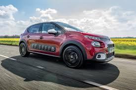 citroen c3 flair 2017 long term test review by car magazine