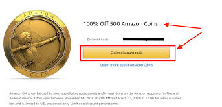 amazon black friday code 2017 e3 2017 digital ticket amazon app store 500 coin pack redemption