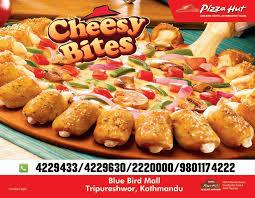 Pizza Hut Pizza Hut Kathmandu Home Kathmandu Nepal Menu Prices