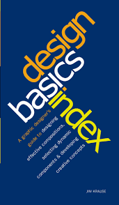 design basics index jim krause 0035313328459 amazon com books